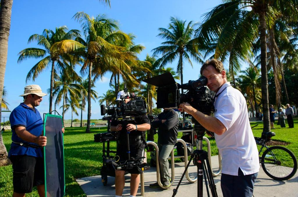 The Pros and Cons of being a Miami Production Company