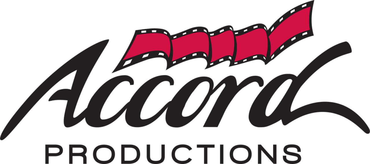 AccordProduction