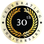 30-YEARS-IN-BUSINESS-BADGE